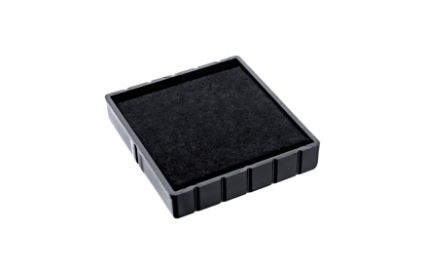 COLOP Q17 Replacement Ink Pad